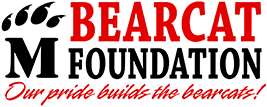 Bearcat Foundation Inc.