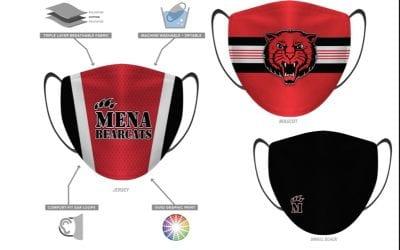 NEW Merchandise Coming Soon!!